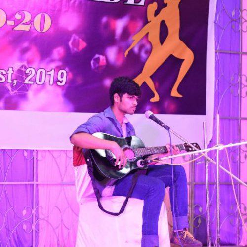 talent20