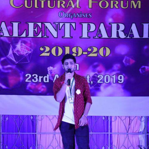 talent25