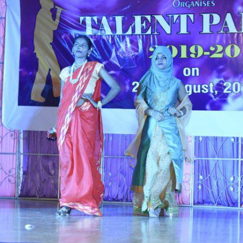 talent53