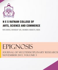 Epignosis-Journal-of-Multidisciplinary-Research